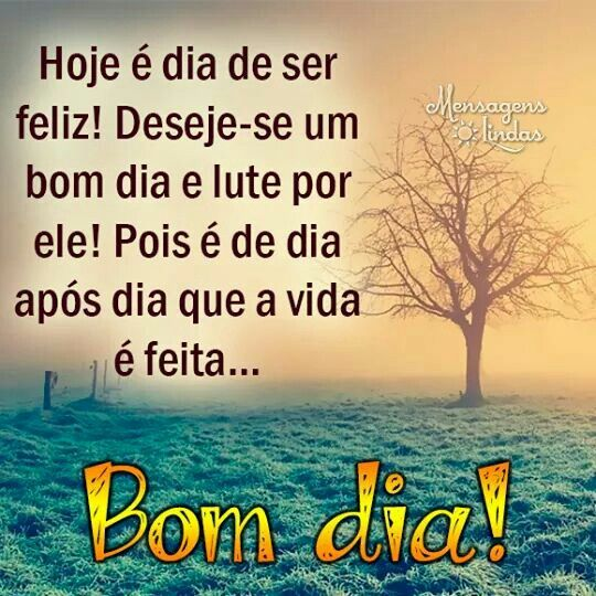 Good Morning Sunshine Vilma Santos : Best images about bom dia on pinterest amigos