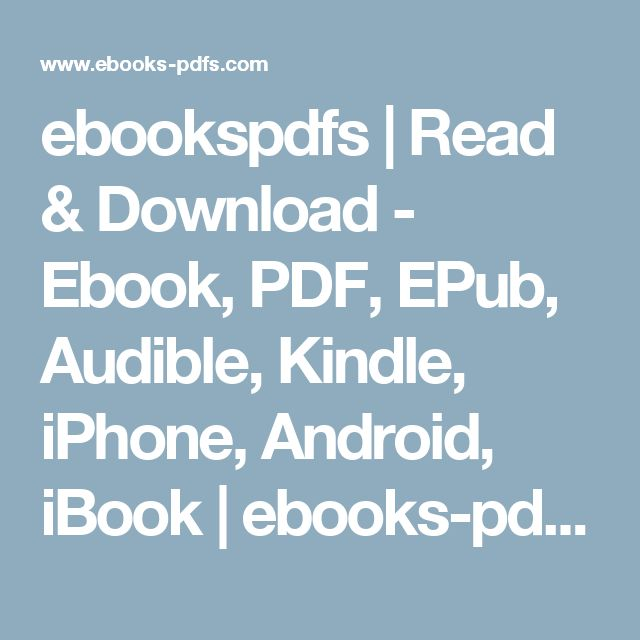The 25+ best Epub android ideas on Pinterest - action form in pdf