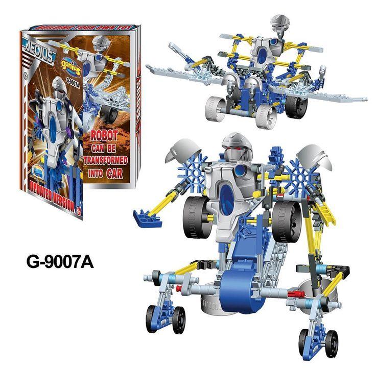 G9007A