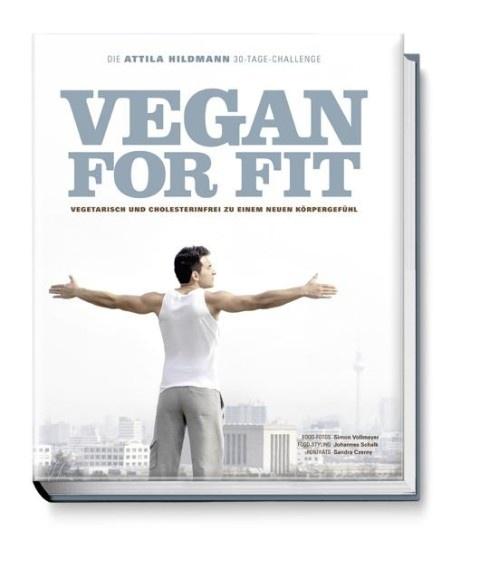 Vegan for Fit http://www.biodeals.de/top100/neueswirshop