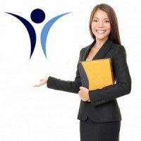 Vuoi diventare agente immobiliare? Scopri come… www.italiaaffitti.it