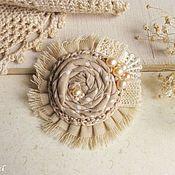 Магазин мастера Ta-shamanka:броши колье бусы кулоны: броши, колье, бусы, кулоны, подвески, комплекты украшений, серьги