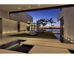 Top 100 Most Expensive Ultra-Luxury Homes for Sale in Miami-Dade