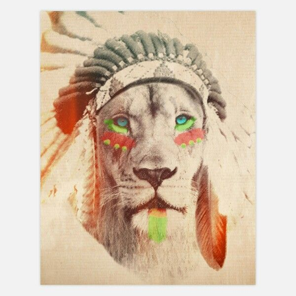 indian lion#drawing