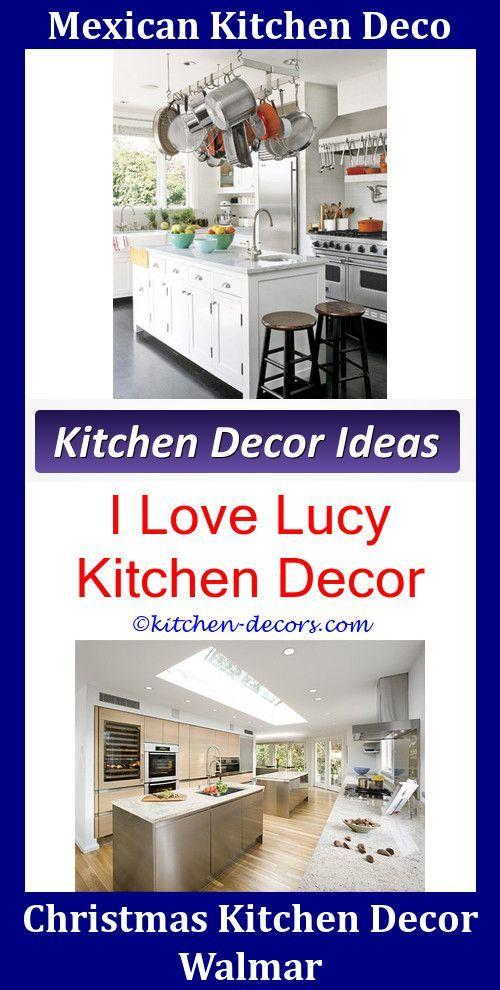 Retro Cherry Kitchen Decorkitchen Wall Decor Home Goodskitchen