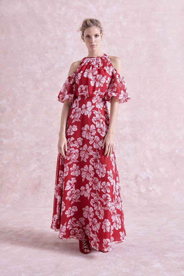 Mejores 346 imágenes de Day Dresses en Pinterest   Vestidos, Alta ...