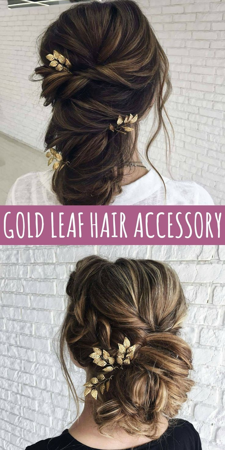 best 25+ new leaf hair guide ideas on pinterest | acnl hair guide