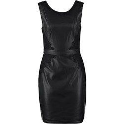 Sukienka ONLY - Zalando