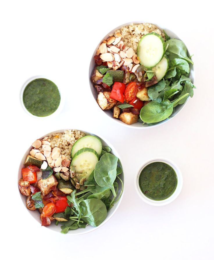 83 best veggie bowl recipes images on pinterest kitchens moroccan syle easy healthy vegetable summer salad on clean food dirty city forumfinder Gallery