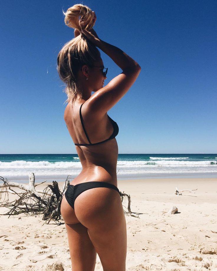 @Ellemaycox