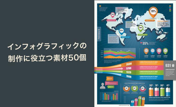 NESTonline Blog デザイン関連情報を幅広く紹介