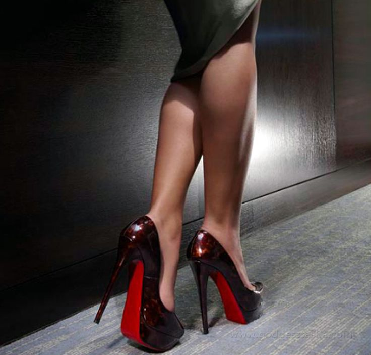 black high heels with red soles ,louboutin red shoes ,red ...
