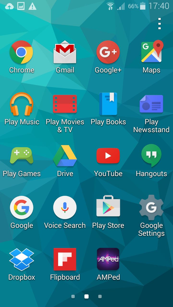 Installed Apps 02 (20151203_174039). For more details visit our website: http://androidnewbie.jimdo.com/