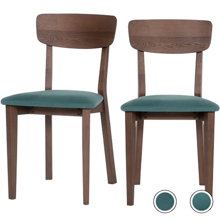 Bedroom Furniture Made In Italy Black Furniture Bedroom Wall Color Bedroom Decor Chair Bedroom Colours Purple: Best 25+ Blue Wood Stain Ideas On Pinterest