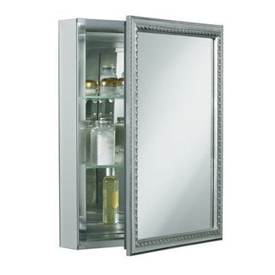 306 Best Bathroom Accessories Gt Medicine Cabinets Images