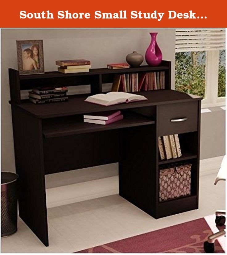 Magnificent 17 Best Ideas About Small Study Rooms On Pinterest Small Study Largest Home Design Picture Inspirations Pitcheantrous