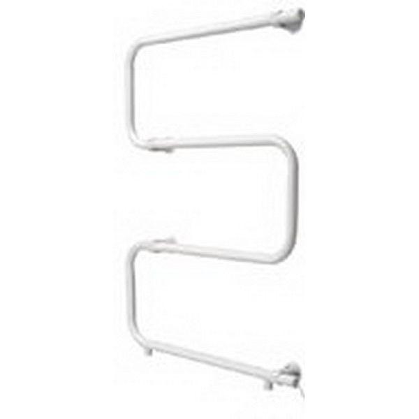 Kambrook Towel Rail - KTR10 | Buy Towel Rails & Racks