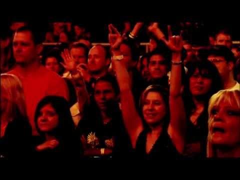 Sixx AM - Life is Beautiful [LIVE] CrueFest 1 Amazing Video ~ Nikki Sixx ~ Fierce As Ever  m/