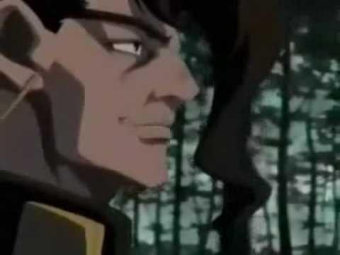 ジョジョの奇妙なホットペッパー 総集編