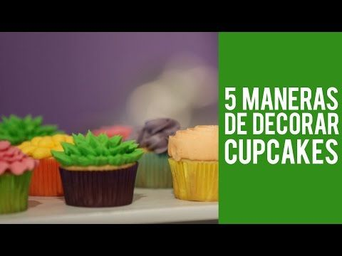 Como decorar galletas con glaseado real - YouTube