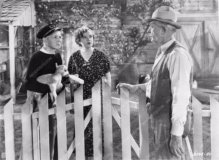 photo Robert McWade Lois Wilson film Cappy Ricks Returns 805-15