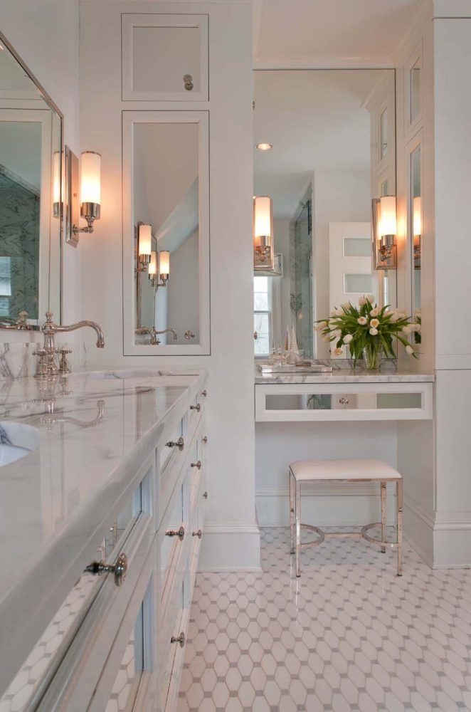 6 Timeless Traditional Bathroom Ideas Traditional Bathroom Designs Bathroom Interior Bathrooms Remodel