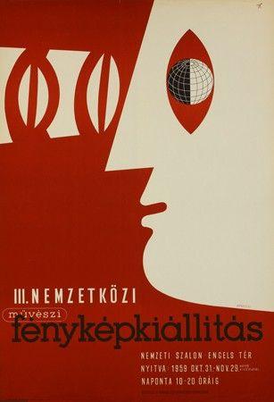 fotomuzeum.hu en posters iii__nemzetkozi_m__veszi_fenykepkiallitas