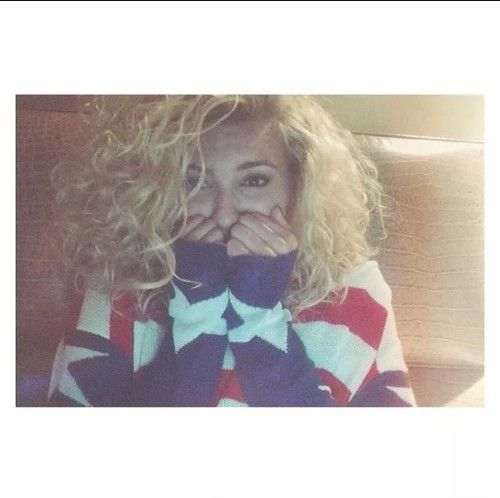Image result for tori kelly fourth of july