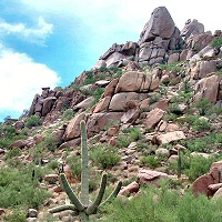 Pinnacle PeakSpaces, Fit Favorite, Favorite Places, Arizona Vacations Planners Com, Arizona Dreams, Arizona Sun, Arizona Favorite, Pinnacle Peaks, Peaks Hiking