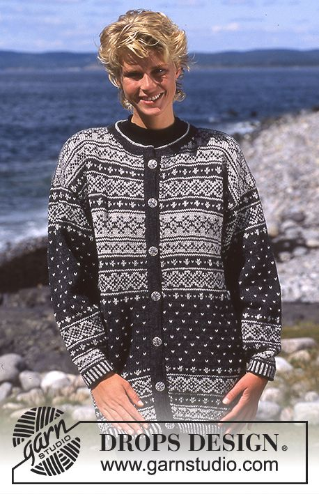 1637 best knitting images on Pinterest | Blouses, Colors and ...