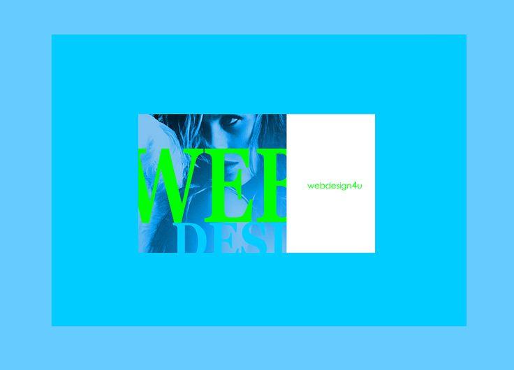 | FLASH | ☆ WebDesign4u ☆