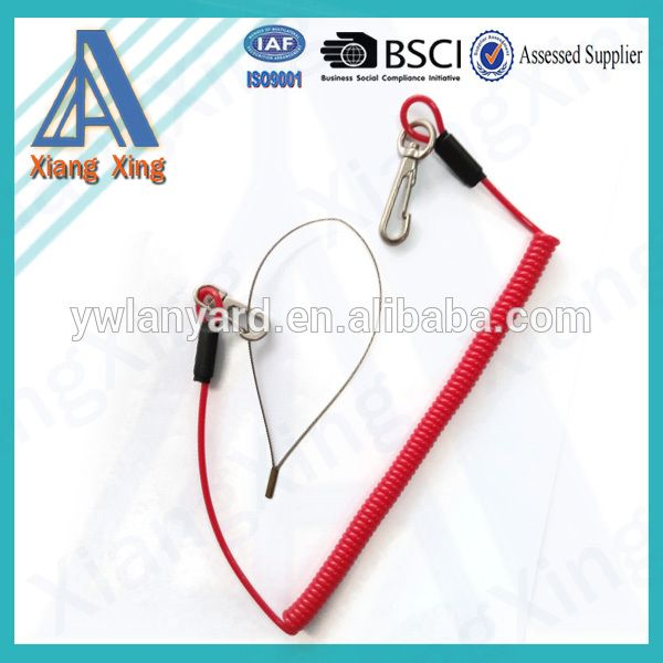 Wholesale PU custom elastic cord lanyard with cell phone string and cell phone pen,$ 0.51 PolyesterZhejiang China (Mainland)Xiangxing lanyards.Source from Yiwu Xiangxing Weiye Industry And Trade Co., Ltd. on Alibaba.com.