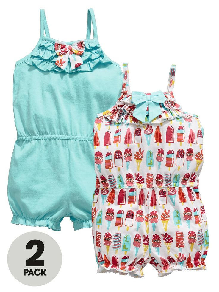 31 best images about baby clothes on floral