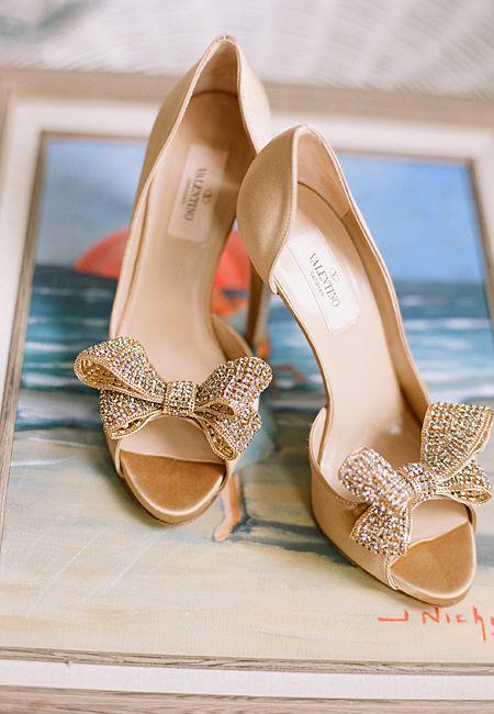 Best nantucket wedding ideas on pinterest pink