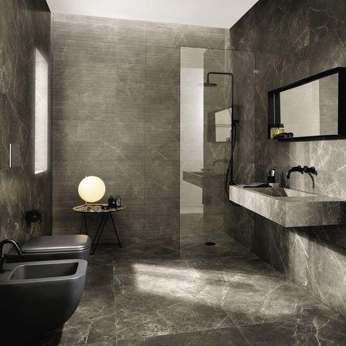 Piastrella da cucina / da sala / da bagno / a muro ROMA IMPERIALE FAP ceramiche