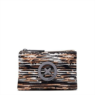 #mimco Supernatural Pouch in Donkey