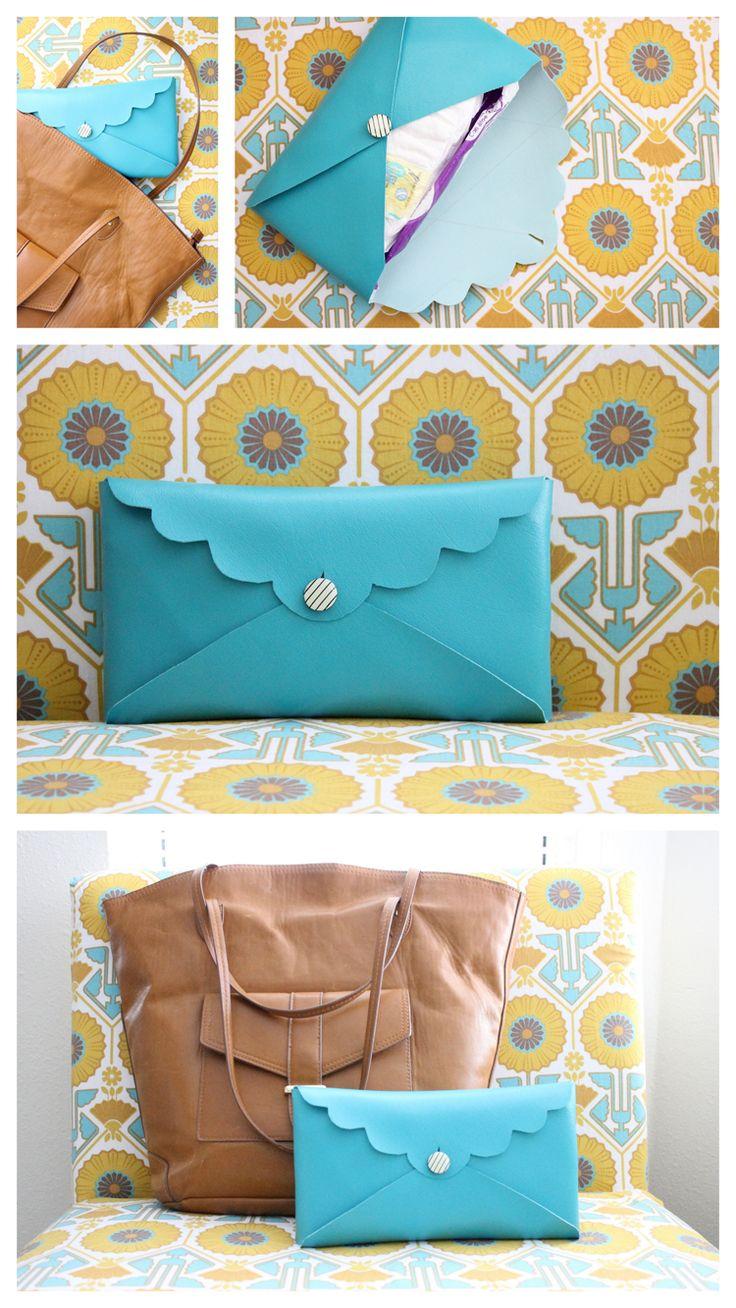 262 best bag: clutch images on pinterest | backpacks, bag and cool