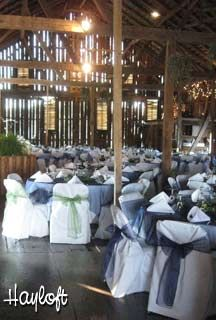 unique wedding venues in pa special location for wedding pittsburgh greensburg westmoreland
