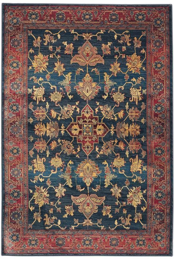 25 best ideas about traditional rugs on pinterest for Dining room area rugs ideas