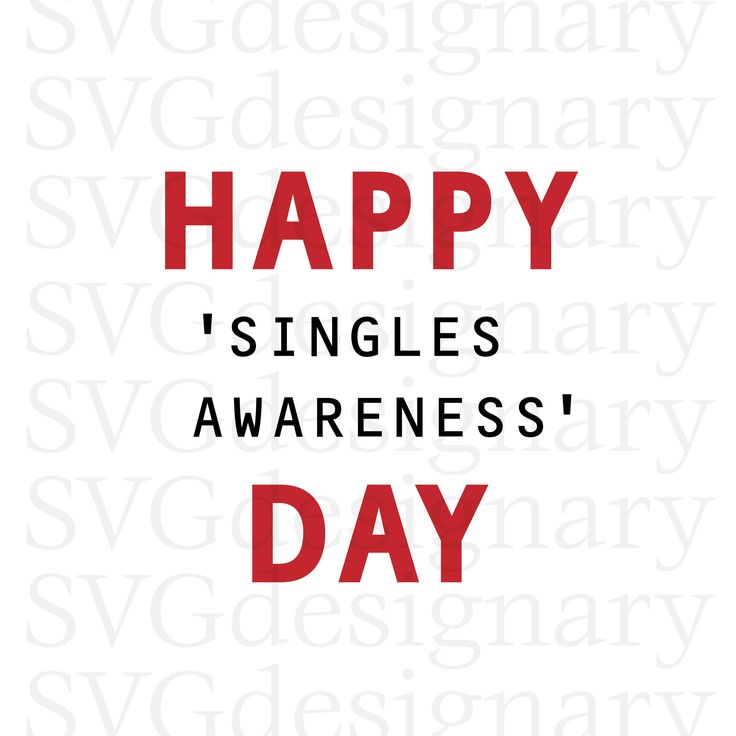 Singles Awareness Day: 20 Anti-Valentine's Day Quotes For ...