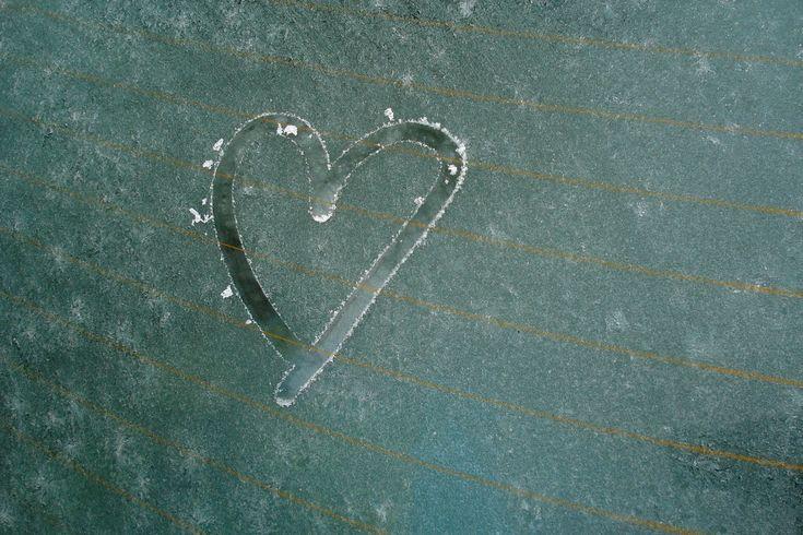 Wedding Reading Love Is Patient: Best 25+ Vince Vaughn Ideas On Pinterest
