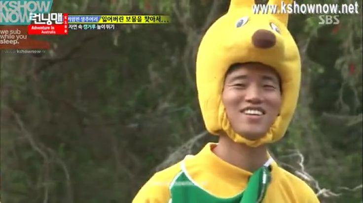 77 best images about running man on pinterest gary in