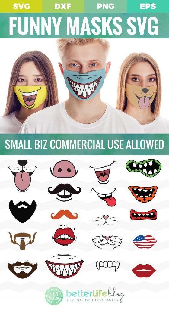 Face Mask Design Ideas In 2020 Funny Face Mask Mask Face Mask Tutorial