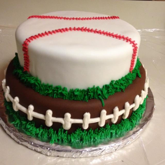13 best Cakes images on Pinterest 16th birthday cakes Amazing