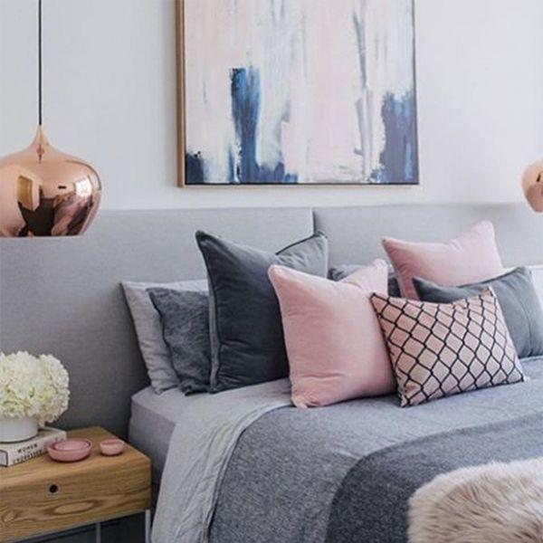 quartzo-rosa-decoracao