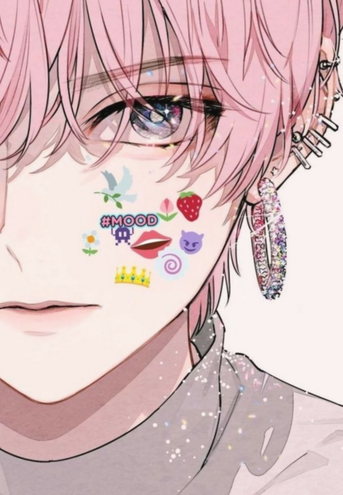 13 Anime Guys Cute Icon Anime Drawings Boy Anime Drawings Anime Art