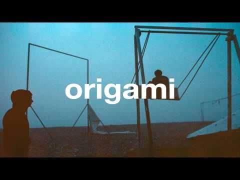 """Add me on insta & Dm me """" Tsubasa """" to get a free HQ dl .https://www.instagram.com/origamibeats/  Mura masa x Asap rocky type beat - Tsubasa (prod. Origami 2016)  Feel free to use this beat for nonprofit or in your youtube video.  Add me on snapchat for free beats  username : Spartanbeats  Ive been a mura masa fan for a while now, in fact some of my first beats that got popular have been mura masa type beats. I was so happy to hear the remix mura masa feat asap rocky - lovesick fuck """" t"""