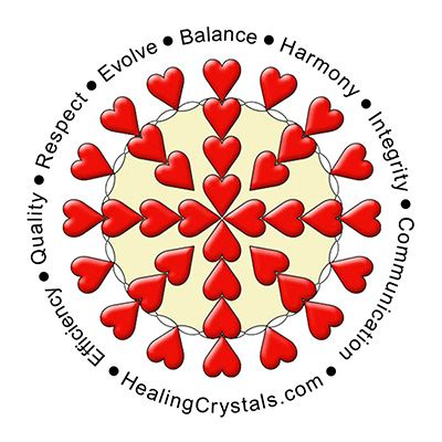 36 best crystals for cancer zodiac sign images on for Crystals and zodiac signs