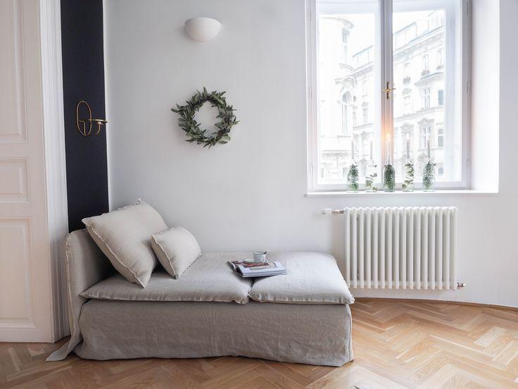 bemz hochwertige bez ge f r ikea sofas und sessel ikea s derhamn couches indretning og boller. Black Bedroom Furniture Sets. Home Design Ideas