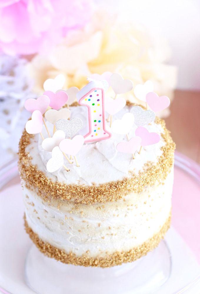Outstanding Healthy Smash Cake Recipe 1St Birthday Recipe Smash Cake Funny Birthday Cards Online Elaedamsfinfo
